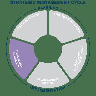 strategic-performance-evaluation